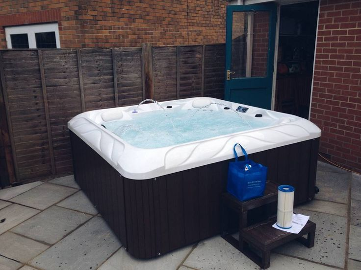 hot-tub-maintenance-sheffield