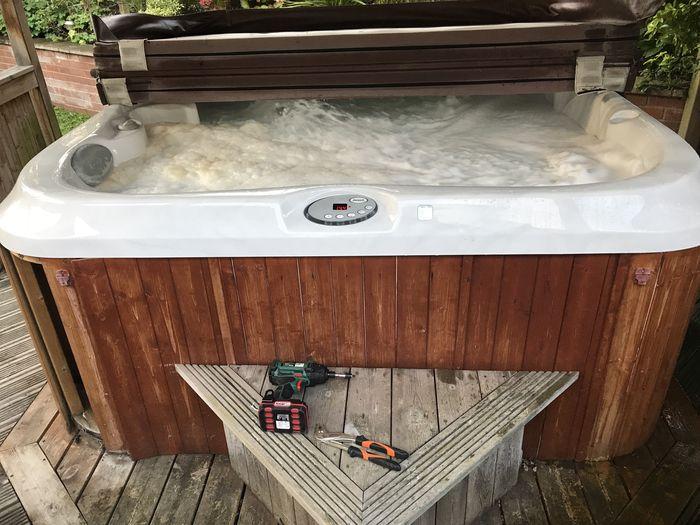 dirty-jacuzzi-hot-tub