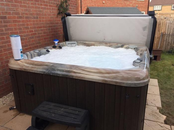 hot-tub-service-rotherham