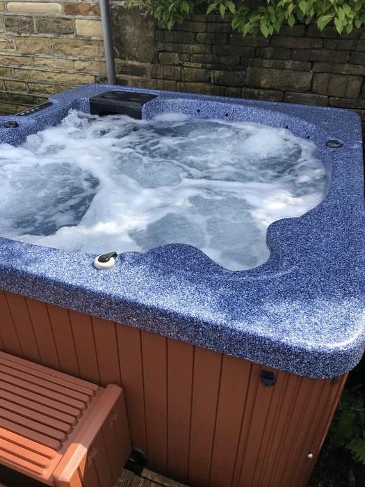 serviced-aegean-hot-tub